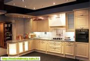 Кухонный гарнитур для Вас!
