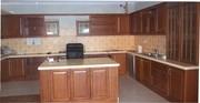 Кухонный гарнитур. Астана