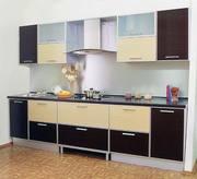 Мебель для кухонь.
