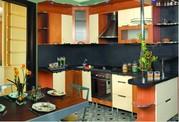 Кухни на заказ.Сборка мебели.