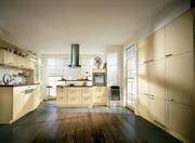 Элитные кухонные гарнитуры  мебель на заказ