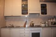 Продам белый кухонный гарнитур