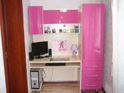 Мебель на заказ в Алматы по индивидуальному заказу