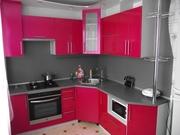 Изготовим корпусную мебель на заказ в Алматы 87073804299 Анатолий