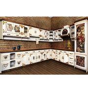 Изготовим качественно мебель на заказ в Алмат ы 87073804299 Анатолий