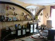 Мебель на заказ по Вашему вкусу в Алматы87073804299Анатолий