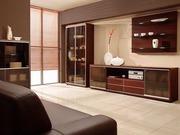 Мебель на заказ по доступным ценам №1        87073804299Анатолий