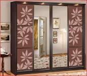 Изготавливаем шкаф-купе и др.мебель под заказ 87073804299Анатолий