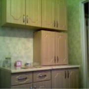 Кухонный гарнитур добротный