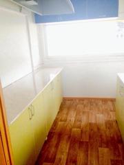 Продам кухонную мебель,  гарнитур подходит для донерной