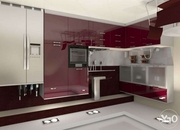 Кухонные гарнитуры от Rusinov ™