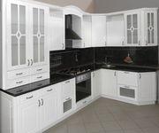 Кухонный гарнитур в Алматы заказать кухонный гарнитур в алматы