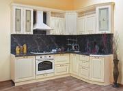 Кухонный гарнитур Элиза 2, 40 со склада