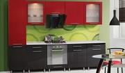 Кухонный гарнитур Адель 2, 3м со склада