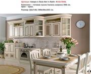 Кухонный гарнитур Селена люкс со склада