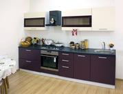 Кухонный гарнитур Винтаж со склада