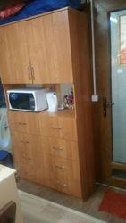 шкаф почти новый в идеальном состоянии